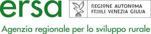 FRIULI VENEZIA GIULIA - ERSA - AGENZIA REGIONALE PER LO SVILUPPO RURALE logo
