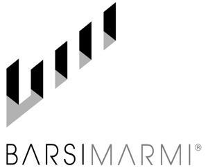 BARSIMARMI S.r.l. logo
